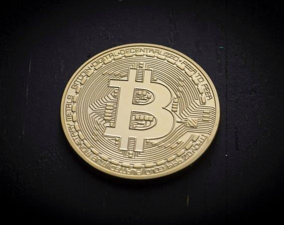 9 Gründe warum ich jetzt doch in Kryptowährungen investiere – Teil 2/2