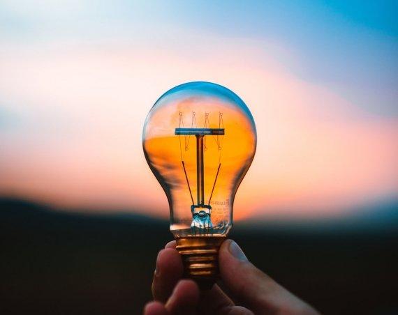 Vermögensaufbau mit ETFs und Aktien – Lege das Fundament und Du wirst wirklich erfolgreich