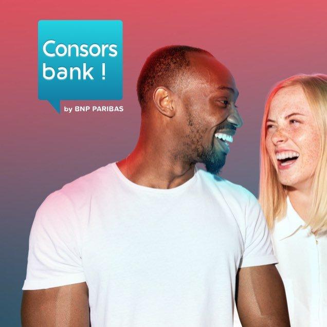 Consorsbank-Empfehlung-FIRE-lifestyle