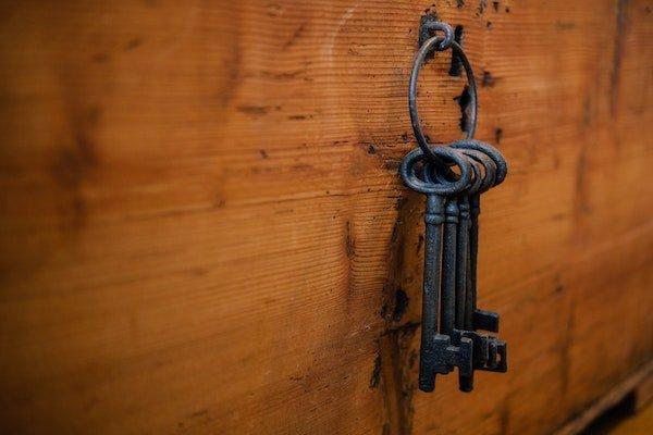 FBA Online-Shop Schlüssel zum ERfolg FIRE lifestyle