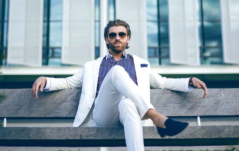 Gründe für den Kauf von Luxusuhren mit Luxusuhren Geld verdienen