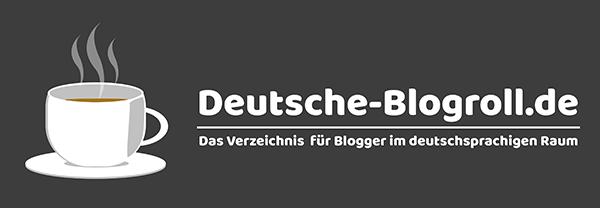 Deutsche-Blogroll.de