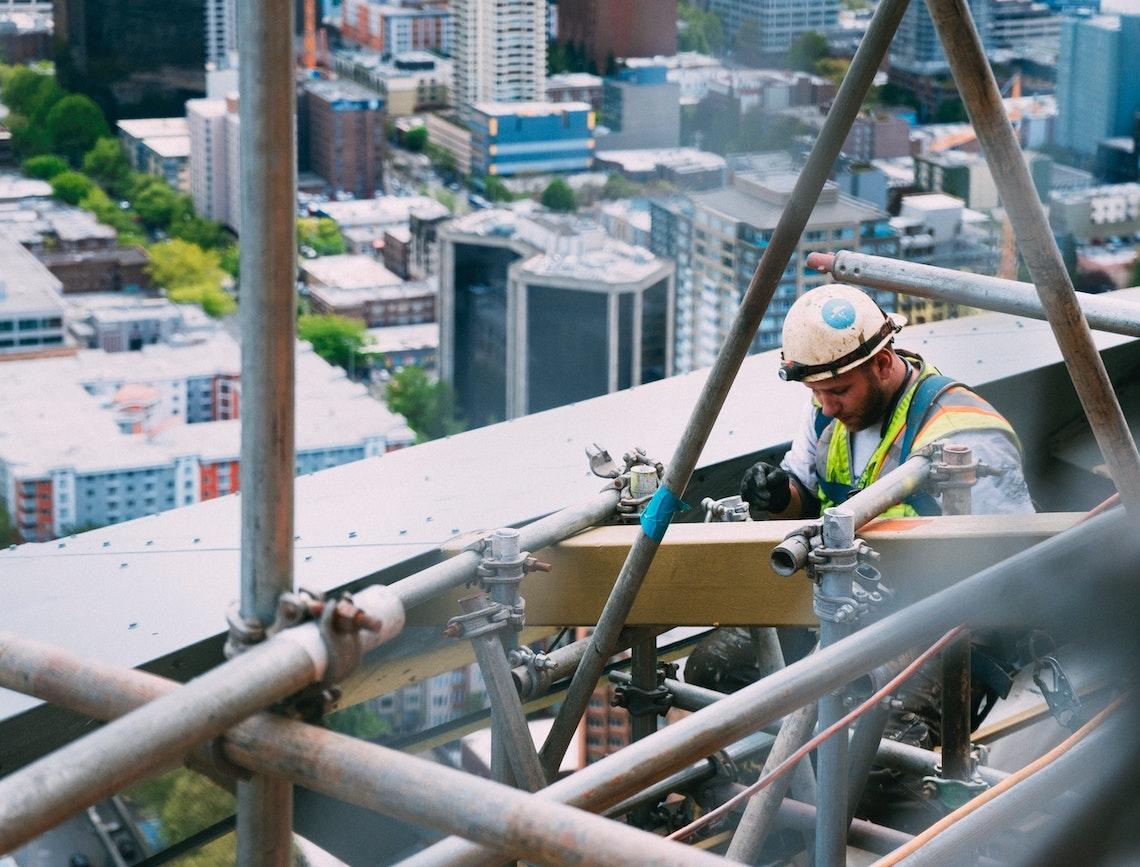 Dividenden Depot aufbauen – 5 Schritte zum Erfolg