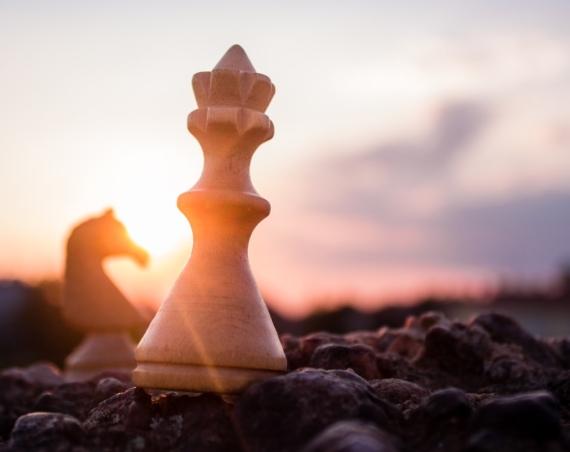 UG oder GmbH Holding gründen: Der echte Mehrwert einer Holdingstruktur