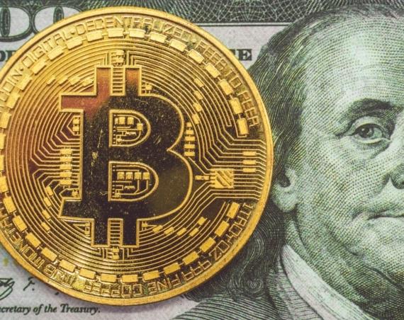 8 Wege (Passives) Einkommen & Vermögen aufbauen mit Kryptowährungen