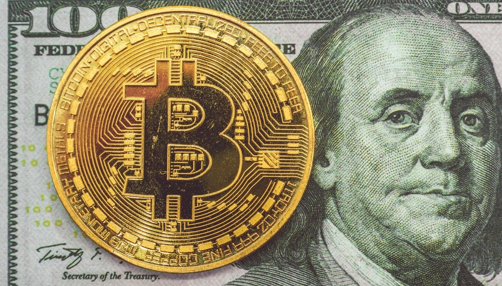 Vermögen aufbauen mit Kryptowährungen Passives Einkommen 8 Wege FIRElifestyle